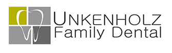 Unkenholz Dental