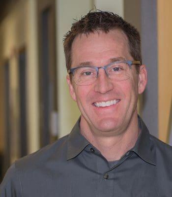 Dr. Eric Unkenholz