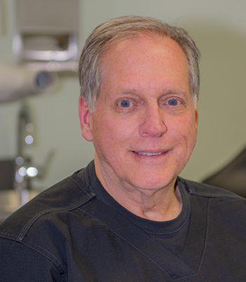 Dr. Rempel